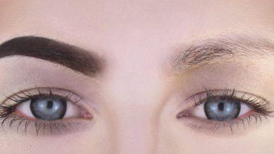 -390x220 کاشت ابرو به روش FUE چه مزایایی دارد؟ آرایش مو سلامت سلامت پوست و مو مطالب سلامت   وردنگار