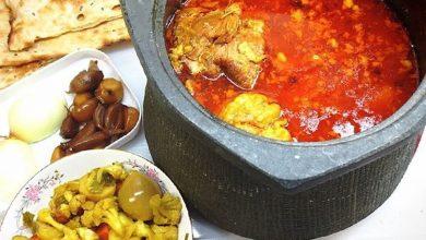 -سنگی-390x220 طرز تهیه دیزی سنگی، غذای سنتی و لذیذ ایرانی آشپزی غذاهای ایرانی نهار   وردنگار