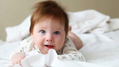 10-1-1-390x220 با بیماری های قلبی مادرزادی در نوزادان و کودکان بیشتر آشنا شوید بیماری های کودک خانه کودک   وردنگار