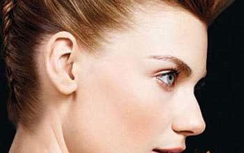 10-53-350x220 رنگ موی جدید سال 1397 - رنگ موی خود را انتخاب کرده اید؟ آرایش مو خانه مد   وردنگار