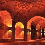 11-9-150x150 ایران زیبای ما – قسمت چهارم ایران زیبای ما – قسمت چهارم