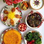 15-5-150x150 ایران زیبای ما – قسمت چهارم ایران زیبای ما – قسمت چهارم