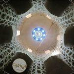 16-3-150x150 ایران زیبای ما – قسمت چهارم ایران زیبای ما – قسمت چهارم