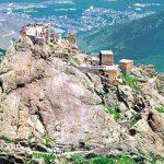 17-3-150x150 ایران زیبای ما – قسمت چهارم ایران زیبای ما – قسمت چهارم