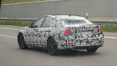 2013-BMW-3-series-sedan-spy-photo-102-390x220 نسل بعدی سری 3 بی ام دبلیو تغییر زیادی نخواهد کرد دانش و فناوری مجله خودرو ویدئو فناوری   وردنگار