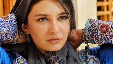 www_Campec_Ir_Linda_Kiani_35-550x550-390x220 مدل آرایشی جدید ، لیندا کیانی تلویزیون سینمای ایران فرهنگ و هنر   وردنگار