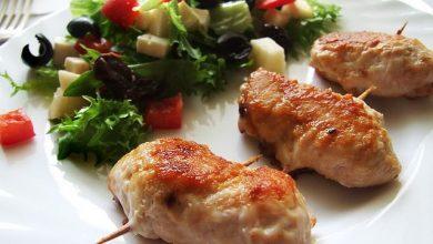 0052330241410335102a-390x220 چگونه خوراک سینه اردک با سس گیلاس درست کنیم؟ آشپزی شام   وردنگار