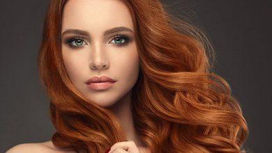 How-to-make-your-own-face-large-banooyeshahr-390x220 نحوه آرایش کردن مناسب صورت آرایش صورت خانه مد   وردنگار