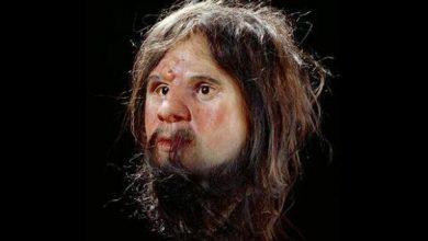 earlier-bust-cheddar-man-390x220 مرد چدار 10 هزار ساله بریتانیایی، در واقع سیاه پوست بوده است جالب ترین ها دانستنی های علمی دانش و فناوری سرگرمی   وردنگار