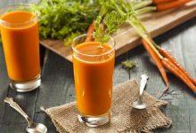 havij-2-1024x683-220x150 فواید سلامتی هویج و تاثیر آن بر سلامتی بدن تغذیه سالم سلامت   وردنگار
