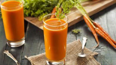 havij-2-1024x683-390x220 فواید سلامتی هویج و تاثیر آن بر سلامتی بدن تغذیه سالم سلامت   وردنگار