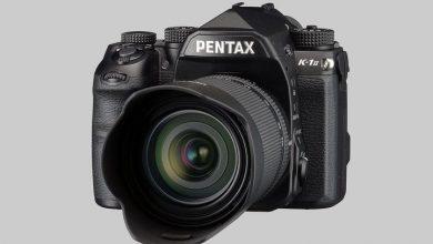 pentax-k1-mark-ii-1-720x480-c-390x220 استفاده از هوش مصنوعی در دوربین K-1 Mark II پنتاکس اینترنت و کامپیوتر دانستنی های علمی دانش و فناوری   وردنگار