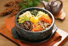 038-220x150 خوراک کدو و هویج با گردو   غذایی برای گیاهخواران آشپزی شام غذاهای گیاهی   وردنگار