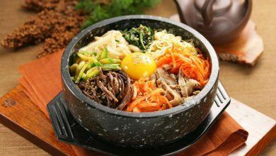 038-390x220 خوراک کدو و هویج با گردو | غذایی برای گیاهخواران آشپزی شام غذاهای گیاهی   وردنگار