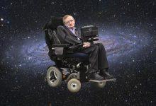 1f97d648-79d9-41b0-9aab-4abff03467b9-220x150 پیش بینی های ترسناک استیون هاوکینگ از آینده و تسلط هوش مصنوعی بر بشر جالب ترین ها دانستنی های علمی دانش و فناوری سرگرمی   وردنگار