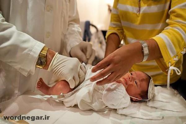 213 بیماری فیموزیس در آلت مردانه و آنچه لازم است بدانید سلامت مطالب سلامت   وردنگار