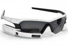 3680223_393-220x150 استفاده از عینک هوشمند توسط پلیس چین اینترنت و کامپیوتر دانش و فناوری   وردنگار