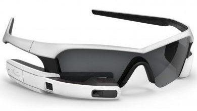 3680223_393-390x220 استفاده از عینک هوشمند توسط پلیس چین اینترنت و کامپیوتر دانش و فناوری   وردنگار