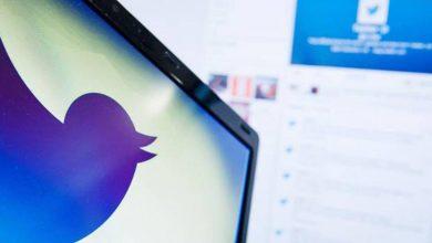 41-Twitter-Logo-Getty-390x220 در رسانه های اجتماعی، اخبار جعلی، سریع تر از اخبار حقیقی منتشر می شوند اینترنت و کامپیوتر جالب ترین ها دانستنی های علمی دانش و فناوری سرگرمی   وردنگار