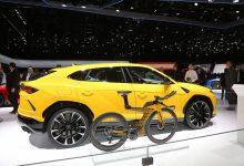 503183-220x150 مشارکت Cervélo  و لامبورگینی برای تولید نخستین دوچرخه مشترکشان با نام Aerodynamic Triathlon دانستنی های علمی دانش و فناوری   وردنگار