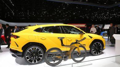 503183-390x220 مشارکت Cervélo  و لامبورگینی برای تولید نخستین دوچرخه مشترکشان با نام Aerodynamic Triathlon دانستنی های علمی دانش و فناوری   وردنگار