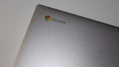 AH-Toshiba-ChromeBook-2-3-1600x1067-390x220 گوگل در سیستم عامل کروم ماشین مجازی خواهد ساخت اینترنت و کامپیوتر دانش و فناوری موبایل ، تبلت و لپتاپ   وردنگار