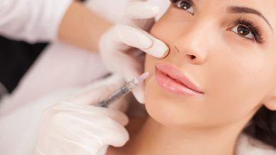 Fotolia_94291688_L-390x220 برجسته کردن لب با استفاده از تزریق چربی ، پروتز و لفیت خانه مد سلامت پوست و مو   وردنگار