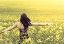 How-an-Open-Mind-Can-Save-Your-Life-220x150 چگونه از استرس رها شویم؟ سبک زندگی مهارت های زندگی   وردنگار