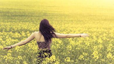 How-an-Open-Mind-Can-Save-Your-Life-390x220 چگونه از استرس رها شویم؟ سبک زندگی مهارت های زندگی   وردنگار