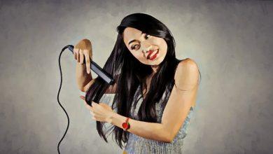 Kirsten-Side-Effects-of-Straightening-Your-Hair-770x402-390x220 از عوارض اتو کشیدن مو چه میدانید؟ آرایش مو خانه مد سلامت مطالب سلامت   وردنگار
