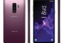 Samsung-Galaxy-S9-1-1-220x150 فروش گلکسی اس 9 و گلکسی اس ۹ پلاس سامسونگ آغاز شد دانش و فناوری موبایل ، تبلت و لپتاپ   وردنگار