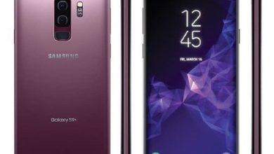 Samsung-Galaxy-S9-1-1-390x220 فروش گلکسی اس 9 و گلکسی اس ۹ پلاس سامسونگ آغاز شد دانش و فناوری موبایل ، تبلت و لپتاپ   وردنگار