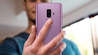 Samsung-Galaxy-S9-Plus-1-1-1-1-1-1-390x220 انتظار فروش 43 میلیون دستگاهی گلکسی اس 9 دانش و فناوری موبایل ، تبلت و لپتاپ   وردنگار