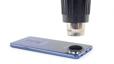 Samsung-Galaxy-S9-Plus1-390x220 iFixit و کالبدشکافی گلکسی اس 9 دانش و فناوری موبایل ، تبلت و لپتاپ   وردنگار