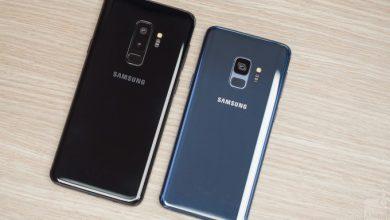 Samsung-Galaxy-S9-first-day-pre-orders-down-30-compared-to-Galaxy-S8-390x220 فروش کمتر از انتظار گلکسی اس 9 در کره جنوبی دانش و فناوری موبایل ، تبلت و لپتاپ   وردنگار