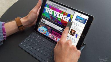 akrales_170628_1812_0006.0-390x220 گوگل اسیستنت در اختیار کاربران آیپد های اپل قرار گرفت دانش و فناوری موبایل ، تبلت و لپتاپ   وردنگار