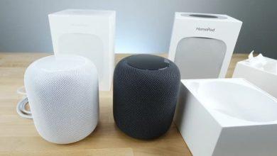 apple-homepod-2-390x220 هوم پاد مقرون به صرفه در راه است دانش و فناوری موبایل ، تبلت و لپتاپ   وردنگار