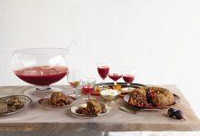 apple-plum-brandy-cake-220x150 آموزش طرز تهیه کیک براونی آلوو سیب آشپزی کیک ها   وردنگار