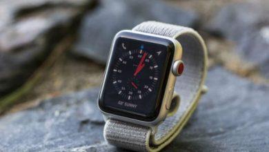apple-watch-series-3-explorer-100737545-large-390x220 بیشترین سهم از بازار ساعت های هوشمند به اپل تعلق گرفت دانش و فناوری ساعت   وردنگار