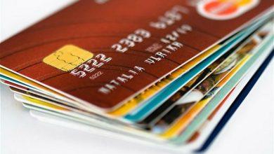 credit-cards_2007247b-390x220 افت شدید استفاده از وجوه نقد در کشور سوئد و هشدار بانک مرکزی این کشور دانستنی های علمی دانش و فناوری   وردنگار