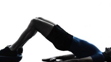 details-kegel-exercises-men-12401-390x220 بهبود عملکرد جنسی،دوران بارداری و سلامت دستگاه ادراری با تمرینات کگل سلامت ورزش درمانی   وردنگار