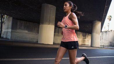 fitbit-announces-launch-of-fitbit-ionic-adidas-edition-390x220 پیش خرید نسخه ویژه آدیداس ساعت هوشمند Ionic فیت بیت تمرینات ورزشی و تناسب اندام دانش و فناوری ساعت ورزش   وردنگار