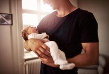 istock-599876208-220x150 کودکانی که به پدرشان شباهت دارند پس از یک سال، سالم تر خواهند بود خانه کودک سلامت کودک سالم مطالب سلامت   وردنگار