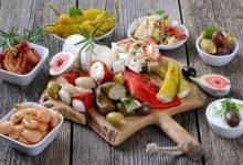 mediterranean-diet-220x150 رژیم غذایی حذف چیست؟ بررسی نحوه گرفتن رژیم تا عوارض و مزایا سلامت مطالب سلامت   وردنگار