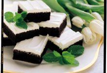peppermint-patty-cake-220x150 چگونه کیک نعنایی درست کنیم؟ آشپزی کیک ها   وردنگار