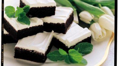 peppermint-patty-cake-390x220 چگونه کیک نعنایی درست کنیم؟ آشپزی کیک ها   وردنگار