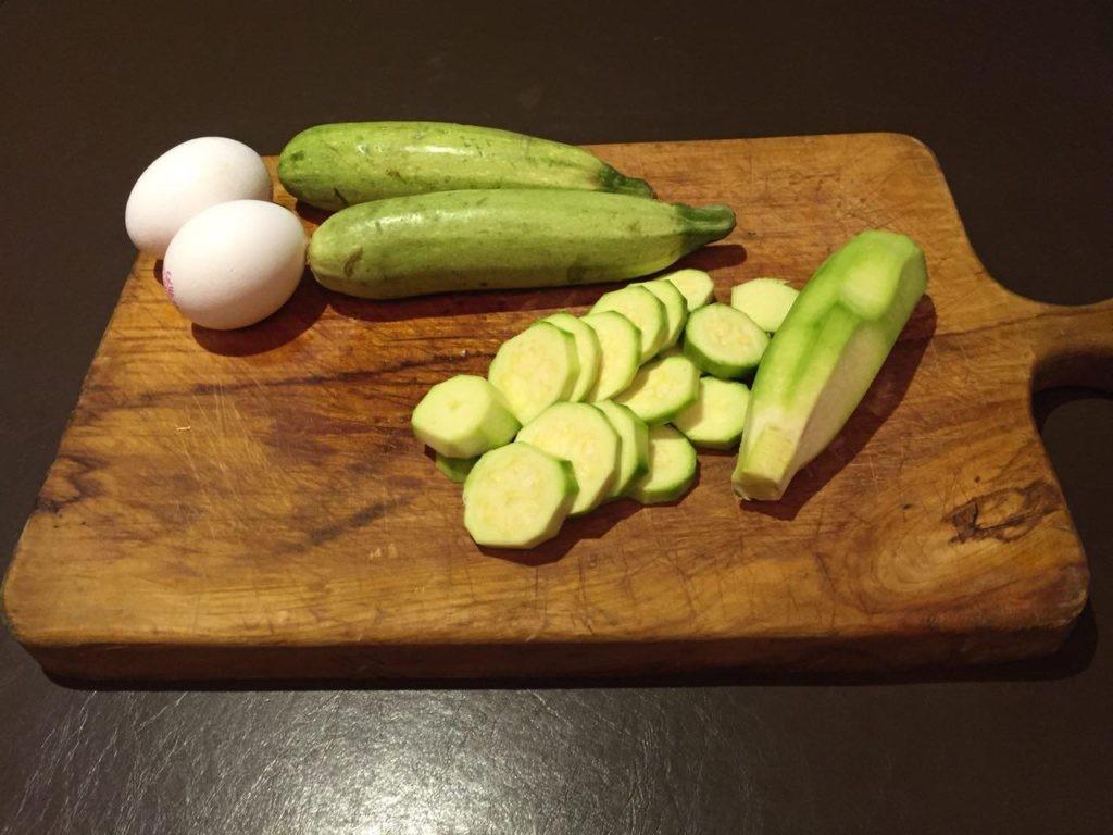 photo_2015-10-16_20-36-36-1024x768 آموزش طرز تهیه خوراک اسکواش تابستانی با جو آشپزی غذاهای گیاهی   وردنگار