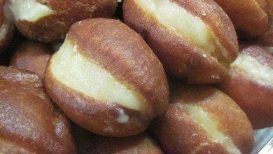 piroshki-457x269-390x220 طرز تهیهی پیراشکی گیاهی (وگان) آشپزی غذاهای گیاهی   وردنگار