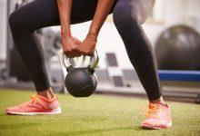 shutterstock_296915483-220x150 تمرین کتل بل ( Kettlebell ) چه فواید و مزایایی دارد؟ تمرینات ورزشی و تناسب اندام ورزش   وردنگار