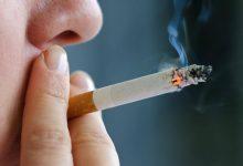 smoking-2-220x150 افراد سیگاری در معرض ریسک بالاتر ابتلا به کاهش شنوایی و یا از دست دادن شنوایی قرار دارند سلامت مطالب سلامت   وردنگار